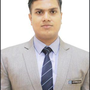 Mohammad Ejaz Profile Picture