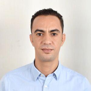 Sdiki soufian Profile Picture