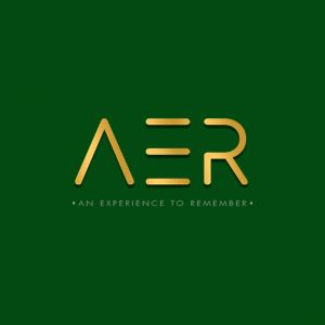 AER LoungeProfile Picture