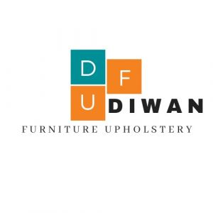 Diwan FurnitureProfile Picture