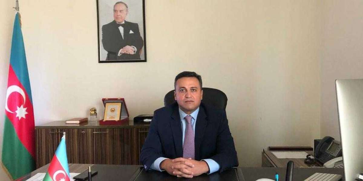 """Consulate General of Azerbaijan in Dubai remembers the 31st Anniversary of the """"Black January"""" Tragedy"""