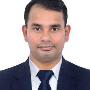 Deepak Jora Profile Picture