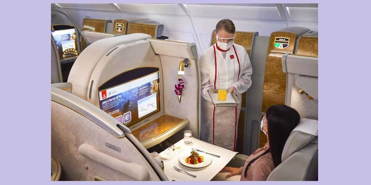 Emirates Skywards Offers Members More Flexibility and Assurance until 2022