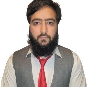 Shah Mukhtar Profile Picture