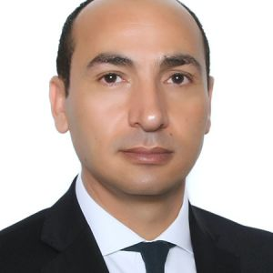 Ayman Hassan Profile Picture