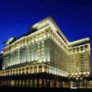 The Ritz-Carlton, Dubai International Financial Centre profile picture