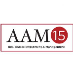 AAM 15 ManagementProfile Picture