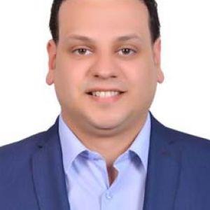 Mahmoud Elbadan Profile Picture