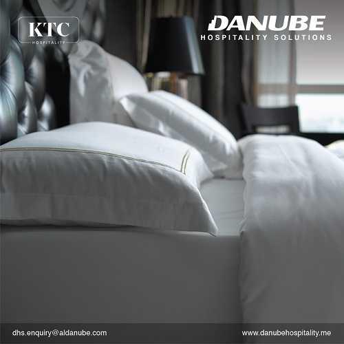 Danube Hospitality Solutions