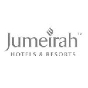Jumeirah Group profile picture