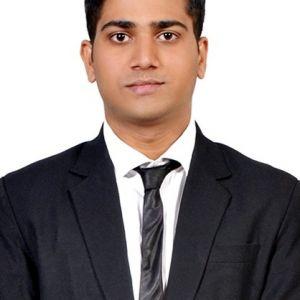 Ganesh_ Gangipelli Profile Picture