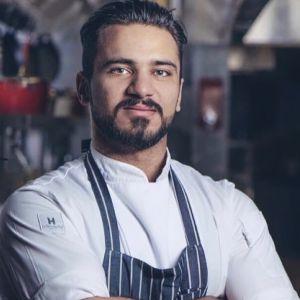 Mohammad Atieh Profile Picture