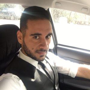 Samah Awde Profile Picture