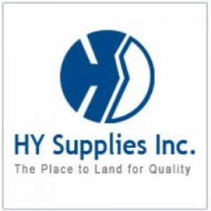 HY Supplies Inc Profile Picture