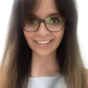 Karina T. Profile Picture