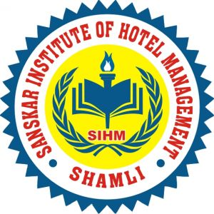 Sanskar Institute of Hotel Management,ShamliProfile Picture