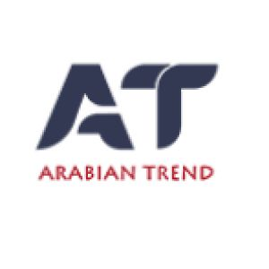 Arabian Trend General Trading L.L.CProfile Picture