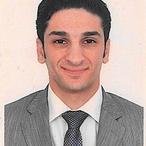 Soltan Sharaf Profile Picture