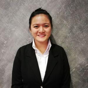 Yu Hang Hiyu Profile Picture