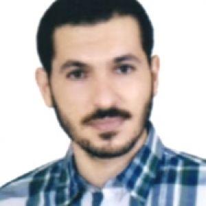 Mohamed Abdel Fattah Profile Picture