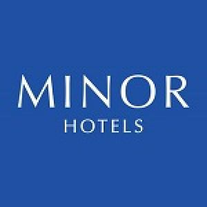 Minor Hotels profile picture