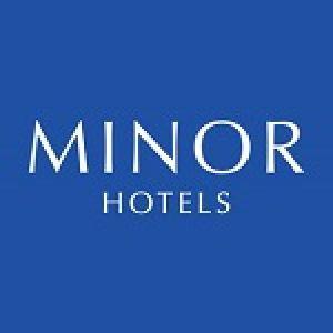 Minor HotelsProfile Picture