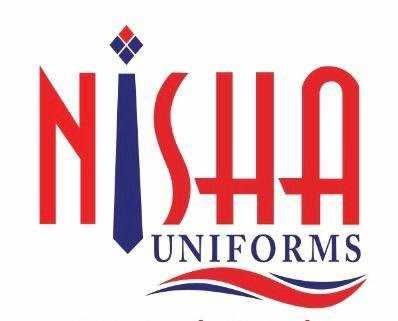 NISHA READYMADE GAR TR. CO. LLC