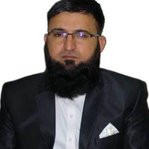 Saif Ullah Profile Picture