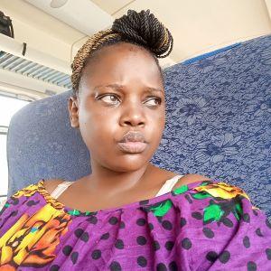 Priscah Wakio Profile Picture