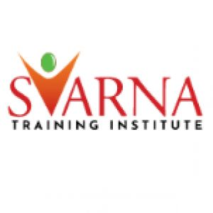 Svarna Training Institute