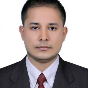santosh pal Profile Picture