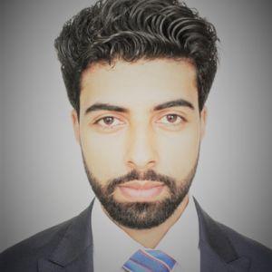 Hicham Ejafri Profile Picture