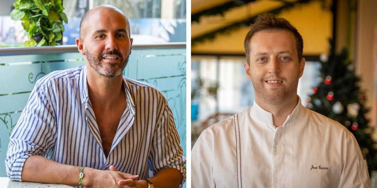 Bistro Des Arts Welcomes Two New Senior Appointments
