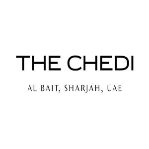 The Chedi Al Bait, Sharjah profile picture