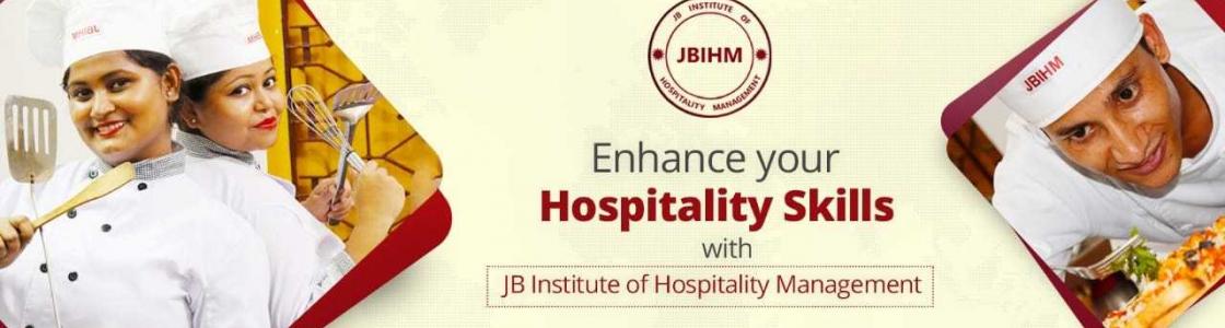 JBIHM Cover Image