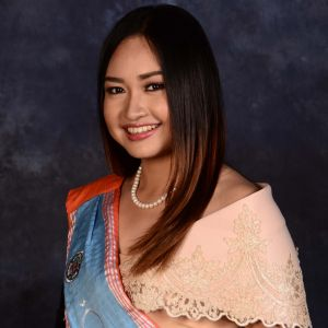 Fatima Rose Buenavente Profile Picture