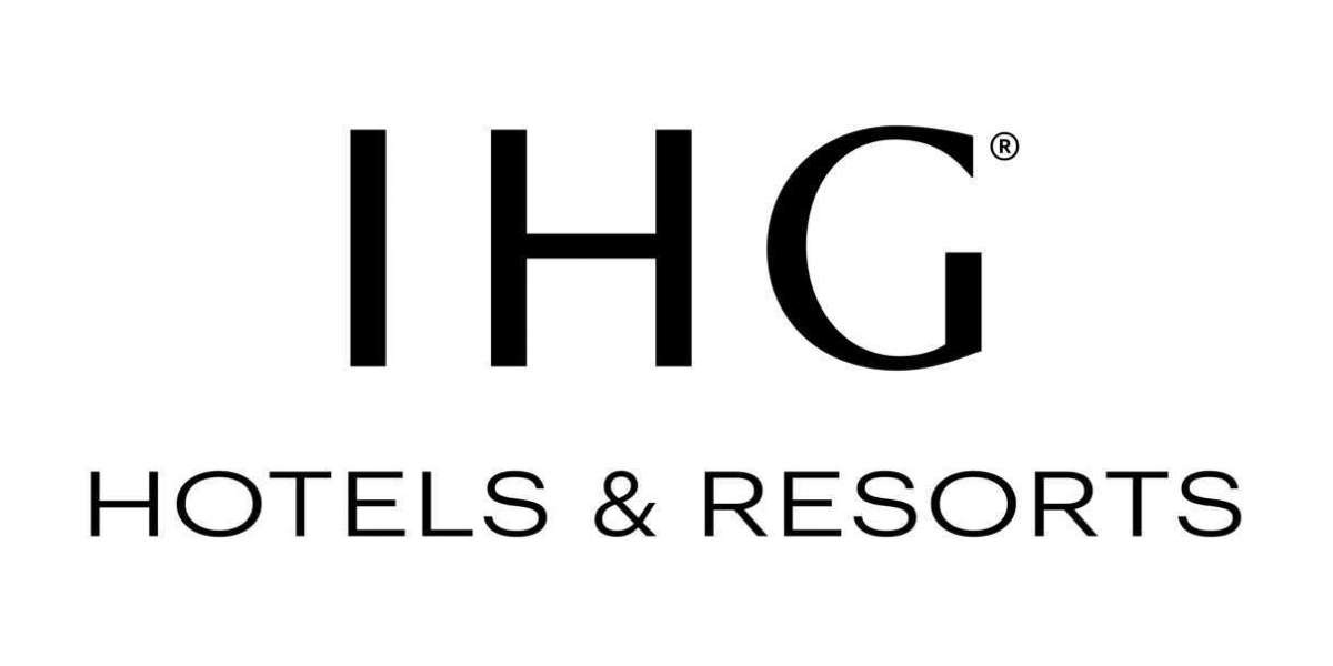 IHG Hotels & Resorts Study: Is Togetherness the Next Destination for Travel?