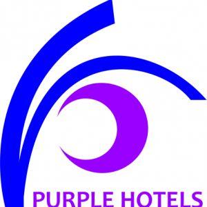 Purple HotelsProfile Picture