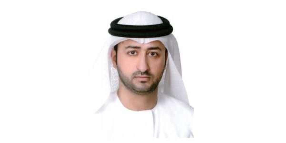 Kingsgate Properties Al Jadaf