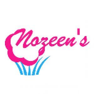 NOZEENs llcProfile Picture