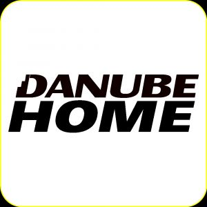 Danube Home profile picture