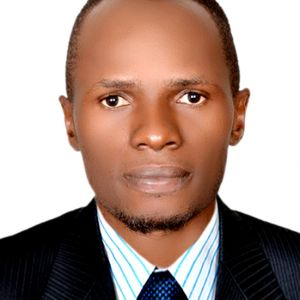 Fred Musisi batuuka Profile Picture