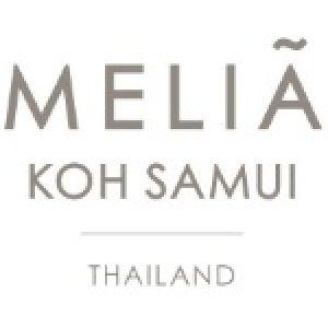 Melia Koh Samui profile picture