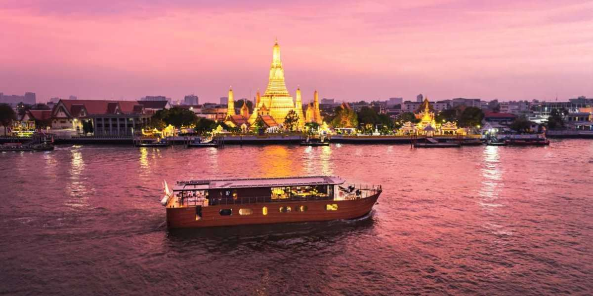 8 Experiences You Can't Miss on Your Next Trip to Thailand