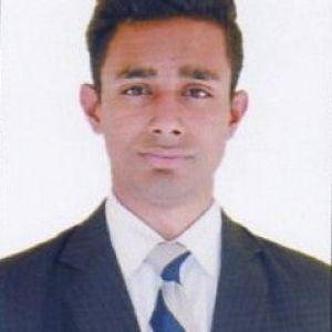 Faizan Alam Profile Picture