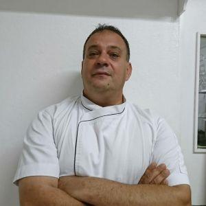 giampaolo.chinellato chinellato Profile Picture