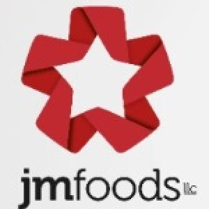 JMFoods Logo