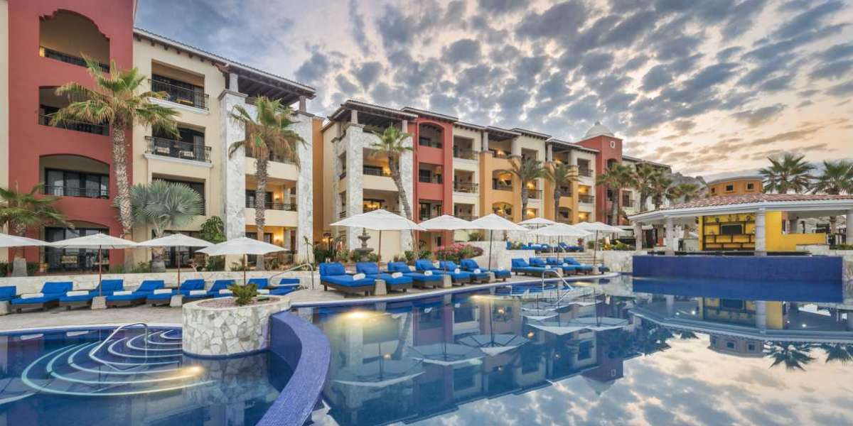 Hacienda Encantada Resort & Residences Recognized as a Travel + Leisure T+L 500 Hotel