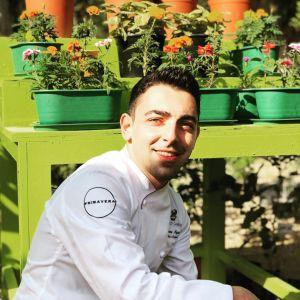 Vincenzo Nigro Profile Picture