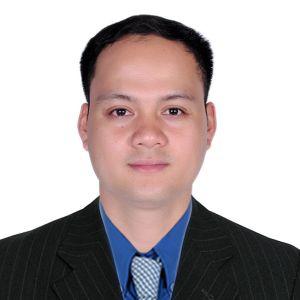 Mark Montemayor Sanchez Profile Picture